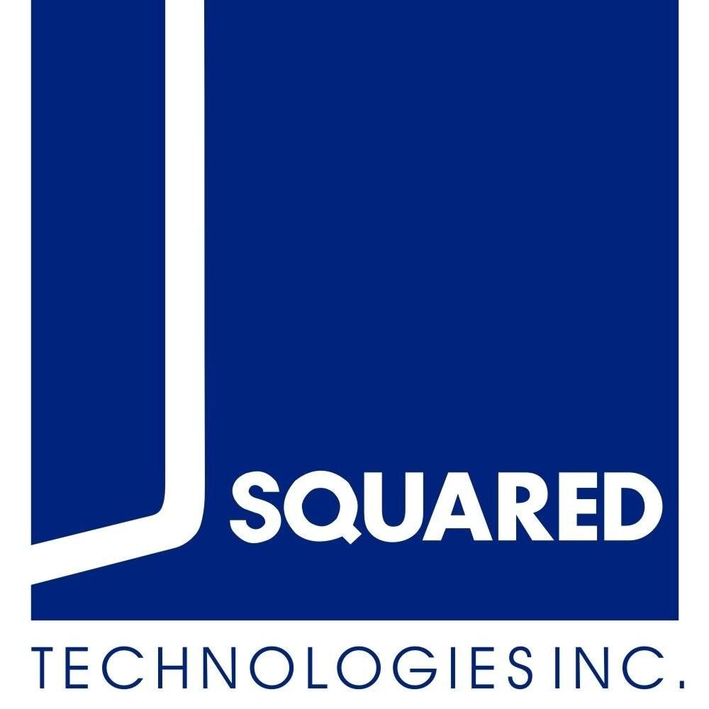J-Squared Technologies Inc.